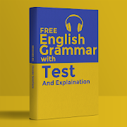 App English Grammar Book Free APK for Windows Phone