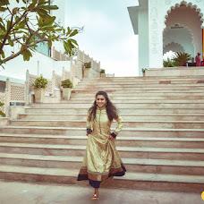 Wedding photographer Tania Karmakar (opalinafotograf). Photo of 02.07.2015