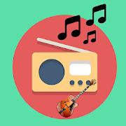 Radio Gratis Internet Online