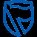 Stanbic Blue247 Mobile Banking icon