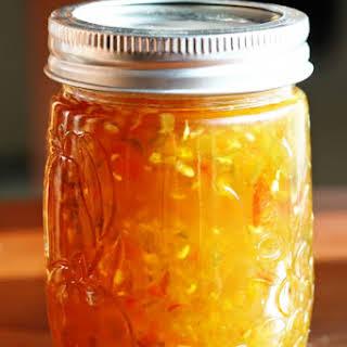 Jalapeno Jelly Sauce Recipes.