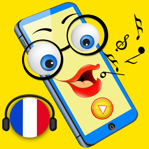 Learn ♛ French ↔ English ♛ ❤❤❤ Vocabulary ❤❤❤ APK