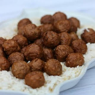 Crock Pot Sweet Sour Meatballs Recipes.