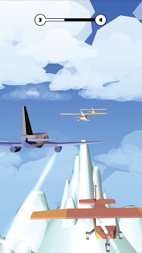 Hyper Airways apkmr screenshots 2