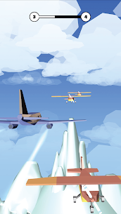 Hyper Airways MOD Apk 0.9.2 (Free Shopping) 2