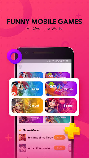 TicTacu2014Find Your Favourite Mobile Games Here 1.2.7.001 screenshots 3