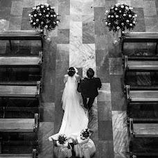 Wedding photographer Dave The extranjero (DaveTheExtranj). Photo of 10.11.2017