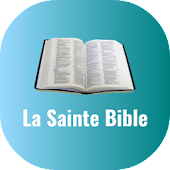 La Sainte Bible , French Bible