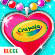 Crayola Jew.. file APK for Gaming PC/PS3/PS4 Smart TV