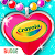 Crayola Jewelry Party file APK Free for PC, smart TV Download