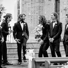Wedding photographer Pavel Veselov (PavelVeselov). Photo of 15.05.2016