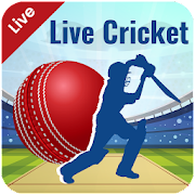 Crick Feed – Live Cricket score & Update