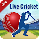 Crick Feed – Live Cricket score & Update Download on Windows