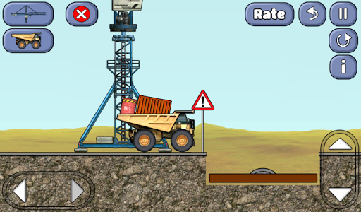 Construction Tasks apkpoly screenshots 8