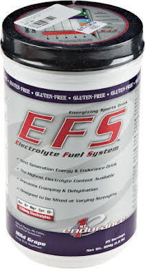 1st Endurance EFS Drink Mix alternate image 1