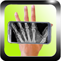New X-Ray Scanner Fun icon