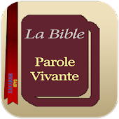 La Bible Palore Vivante - MP3