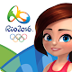Rio 2016 Olympic Games (game)