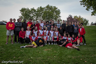 Photo: Kamiakin Braves Cross Country Mid-Columbia Conference Cross Country District Championship Meet  Buy Photo: http://photos.garypaulson.net/p554312676/e4804b3ee