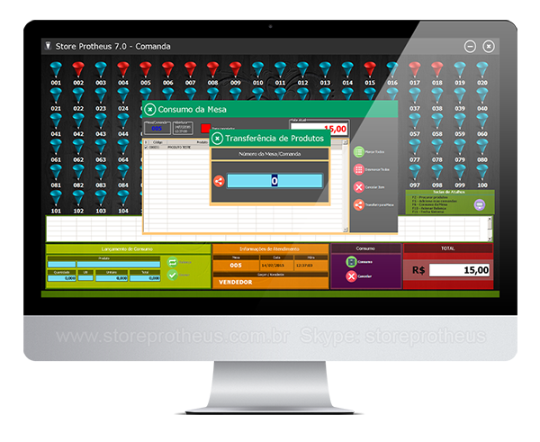 Fontes Sistema Store Protheus 7.0 - Versão completa Delphi XE7 HXF9JyxpKRusVEZd6apOZJC-ZR-GVQ_bGmqj2xYpx0Y=w600-h491-no