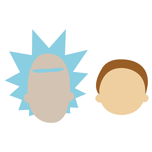 The Best Rick and Morty Quiz