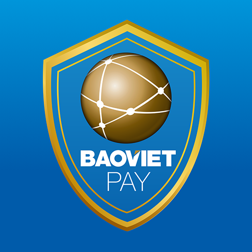 BaoVietPay file APK for Gaming PC/PS3/PS4 Smart TV