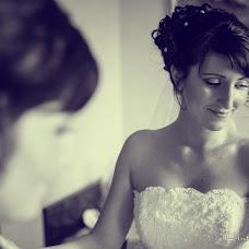 Wedding photographer Anton Bey (ABey). Photo of 27.01.2014