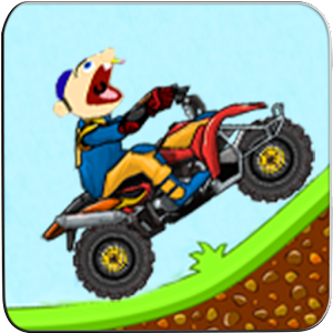 Jeffy Hill Racing Freestyle APK Download for Android