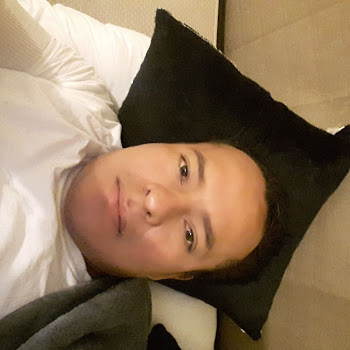 Foto de perfil de abimael