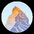 PeakVisor - Mountain Guide apk