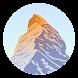 PeakVisor - Mountain Identification