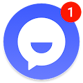 TamTam Messenger - free chats & video calls download