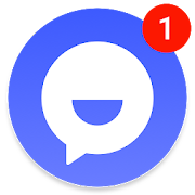 App TamTam Messenger - free chats & video calls APK for Windows Phone