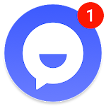 TamTam Messenger - free chats & video calls 2.9.0