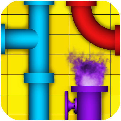 Pipe - logic puzzles file APK for Gaming PC/PS3/PS4 Smart TV