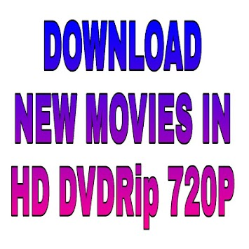 English dubbed movies in tamil free download.