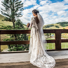 Wedding photographer Romildo Victorino (RomildoVictorino). Photo of 18.10.2017