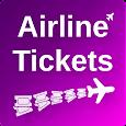 Airline Ticket Booking app apk