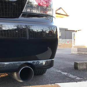 アルテッツァ SXE10のカスタム事例画像 ゆいさんの2020年02月01日19:28の投稿