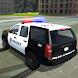 Police Car Drift Simulator - Androidアプリ