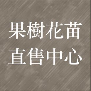 果樹花苗直售中心 - náhled