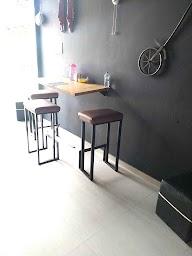 Laca Laca Food Studio photo 2