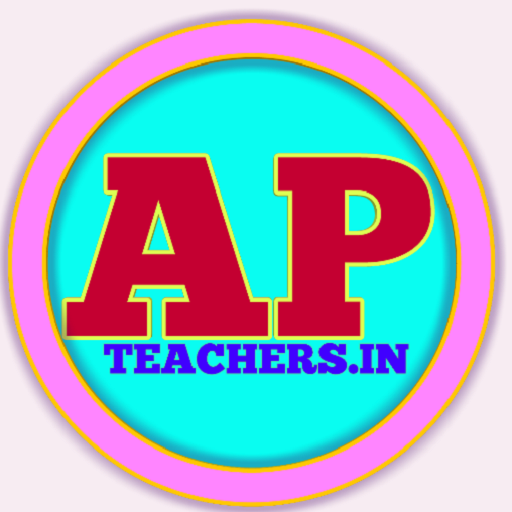 APTEACHERS- screenshot