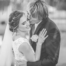 Huwelijksfotograaf Jozef Sádecký (jozefsadecky). Foto van 12.02.2019