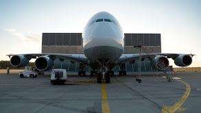 A380 Superjumbo thumbnail