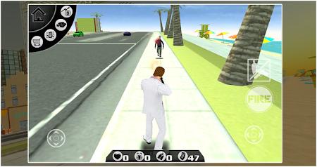 Vendetta Miami Crime Sim 2 1.5 screenshot 15803