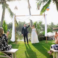 Wedding photographer Tin Martin (tinmartin). Photo of 21.03.2018
