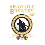 Seawolf Special Hops