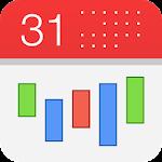 CalenMob - Google Calendar Pro Icon