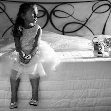 Wedding photographer LUISA RAIMONDI (raimondi). Photo of 06.06.2017